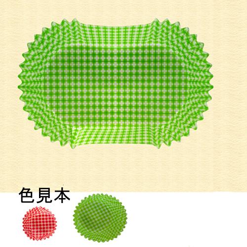 ペットケース (小判120)  10000枚