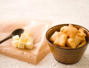 蔵王バター
