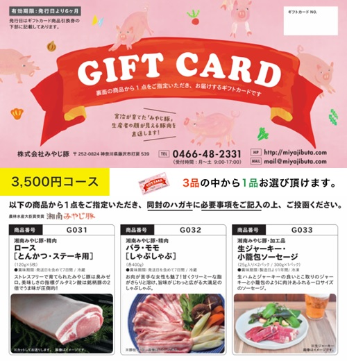 gift_3500.jpg