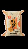 ひろすかまぼこ小 (チーズ入り)