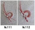 オーナメント111−112