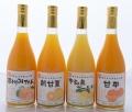 愛媛みかんジュース6本・ストレートジュース・中元歳暮お礼などご贈答にも【送料無料!】
