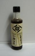 ポン酢液体