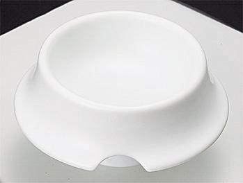 強化磁器食器(大)