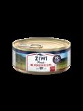 ジウィピーク猫缶ベニソン85kg