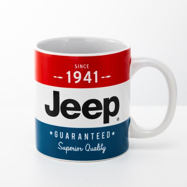 マグカップ SINCE 1941 JEEP