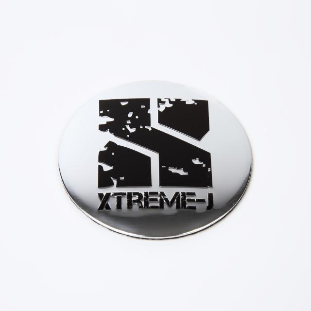 XTREME-J オーナメント 5-114.3/127用