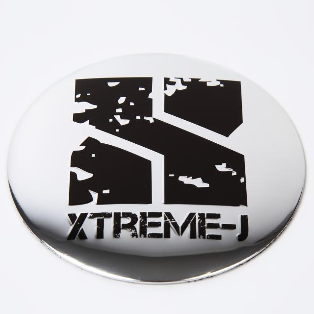 XTREME-J オーナメント 5-150/6-139.7用