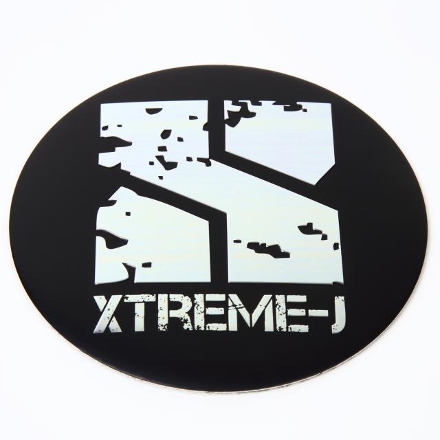 XTREME-J XJ03 オーナメント 5-150用