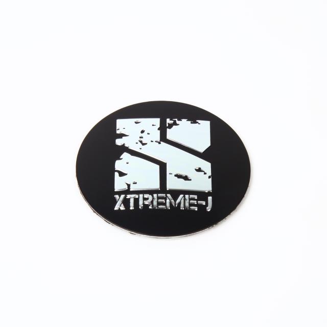 XTREME-J KK03 オーナメント
