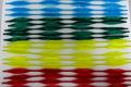 ひょうたんモール(4山)4分x24cm 100本