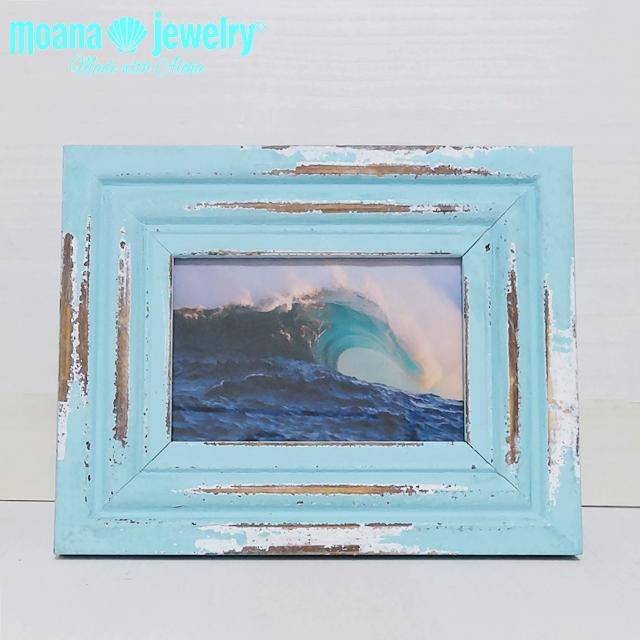 moana_pf_imp2 Wood Flame(Import) Blue