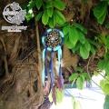 moana_mkmdc2 moana jewelry限定品 ●MKM● ドリームキャッチャー サイズL