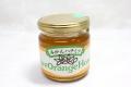 みかん蜂蜜(はちみつ、200g)