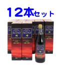 ノニジュース12本セット