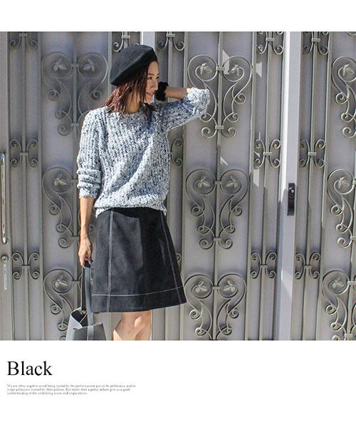 【SALE】ウール ベレー帽/7カラー