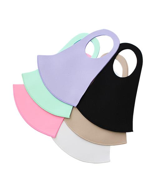 マスク【公式サイトにて商品をご購入のお客様にマスク1枚プレゼント企画※マスクのみでのご注文不可】