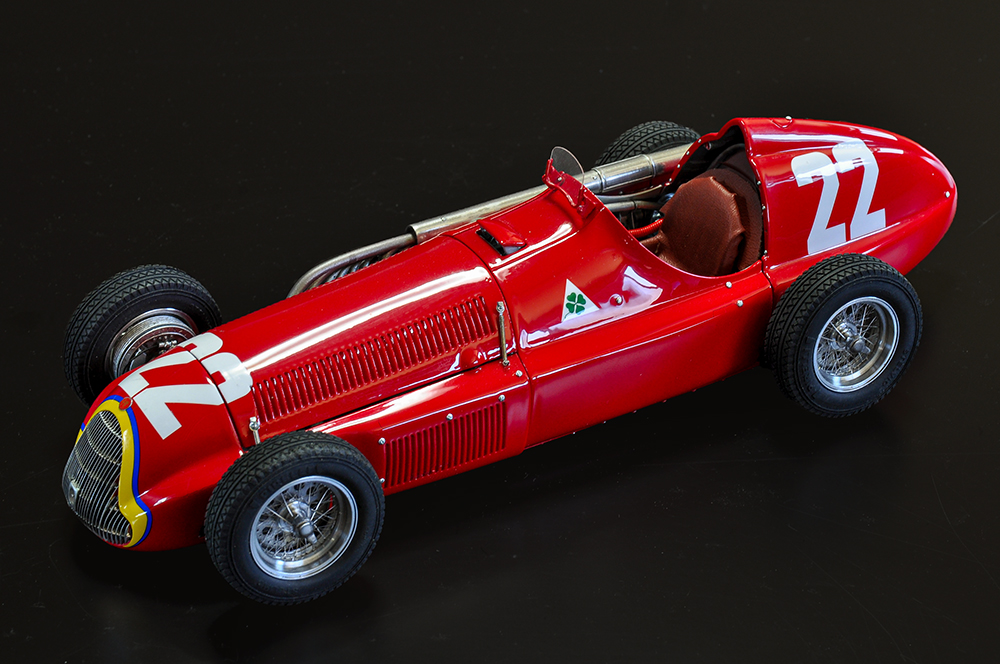 1/20scale Fulldetail Kit : Tipo159