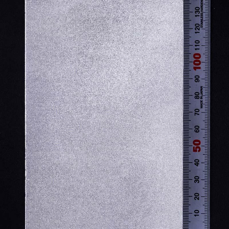 耐熱シート [エンボスシール] / Heat Shield [Embossed Sticker]