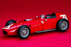1/12scale Fulldetail Kit : 256F1