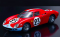 1/12scale Fulldetail Kit : 250LM