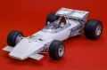 1/12scale Fulldetail Kit : 312B [1970]