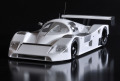 1/12scale Fulldetail Kit : C11 LM'91