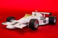 1/12scale Fulldetail Kit : McLaren M26