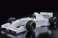 1/12scale Fulldetail Kit : McLaren MP4/8