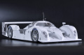 1/12scale Fulldetail Kit : Speed8 2003LM