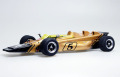 1/20scale Fulldetail Kit : LOTUS 56B [1971]