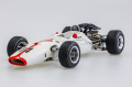 1/20scale Fulldetail Kit : HONDA RA300