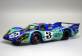 1/24scale Fulldetail Kit : 917LH '70