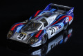 1/24scale Fulldetail Kit : 917LH '71