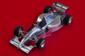 1/43scale Multi-Material Kit : McLaren MP4/8