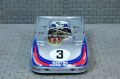 1/24scale Fulldetail Kit : 908/3 [1971]
