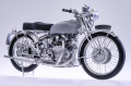 1/9scale Fulldetail Kit : HRD VINCENT BLACK SHADOW 1948