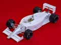 1/12scale Fulldetail Kit : F1-89 (640)
