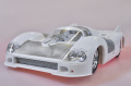 """1/12scale Fulldetail Kit : 917/20 """"Pink Pig"""""""