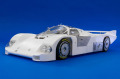 1/12scale Fulldetail Kit : 962C