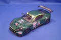 1/24scale Proportion Kit : DBR9 2005LM