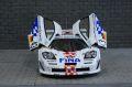 "1/24scale Fulldetail Kit : McLaren F1 GTR  ""Long tail"""
