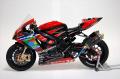 1/12scale Fulldetail kit : Yoshimuraスズキ 鈴鹿8耐2007 優勝車