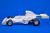 1/12scale Fulldetail Kit : Tyrrell 006