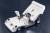 1/12scale Fulldetail Kit : 312PB