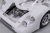1/12scale Fulldetail Kit : 917K