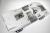 1/12scale Fulldetail Kit : 917K [1971]