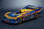 1/12scale Fulldetail Kit : 917/30