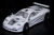 1/12scale Fulldetail Kit :  McLaren F1 GTR ['95 LM Winner]