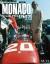 Racing Pictorial Series by HIRO No.16 MONACO Grand Prix 1967